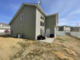 2316 14TH ST - Photo 3
