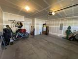 2316 14TH ST - Photo 4