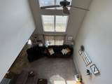 2316 14TH ST - Photo 8