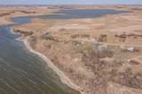 2368-Antelope Lake 37th G - Photo 19