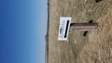 2368-Antelope Lake 37th G - Photo 25