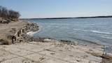 2368-Antelope Lake 37th G - Photo 26