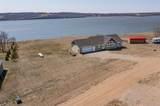 2368-Antelope Lake 37th G - Photo 3