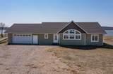 2368-Antelope Lake 37th G - Photo 4