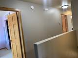 25 Meadow View Ct - Photo 10