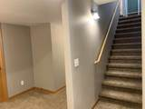 25 Meadow View Ct - Photo 15