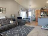 25 Meadow View Ct - Photo 2