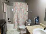 25 Meadow View Ct - Photo 8