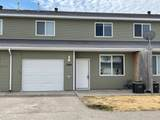1345 34TH AVE - Photo 1