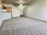 1345 34TH AVE - Photo 10