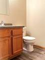 1345 34TH AVE - Photo 13
