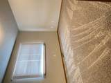 1345 34TH AVE - Photo 17