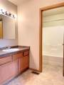 1345 34TH AVE - Photo 18