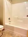 1345 34TH AVE - Photo 19