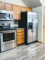 1345 34TH AVE - Photo 4