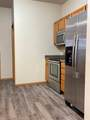 1345 34TH AVE - Photo 8