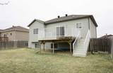 1506 34th Ave - Photo 16