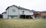 1506 34th Ave - Photo 18
