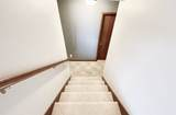 1506 34th Ave - Photo 20