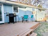 607 16th Ave - Photo 4