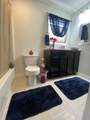 2212 16th Ave - Photo 11