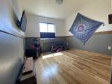 2212 16th Ave - Photo 14