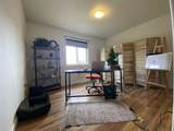 2212 16th Ave - Photo 16