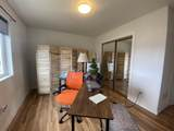 2212 16th Ave - Photo 17