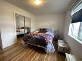 2212 16th Ave - Photo 20