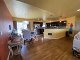 2212 16th Ave - Photo 3