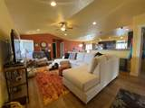 2212 16th Ave - Photo 4