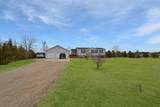6025 30th Ave - Photo 1