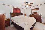 6025 30th Ave - Photo 10