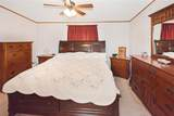 6025 30th Ave - Photo 11