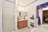 6025 30th Ave - Photo 13