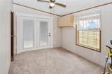 6025 30th Ave - Photo 15
