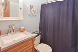 6025 30th Ave - Photo 16