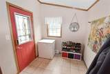 6025 30th Ave - Photo 17
