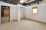 6025 30th Ave - Photo 18