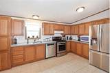 6025 30th Ave - Photo 2