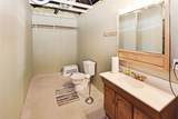 6025 30th Ave - Photo 20