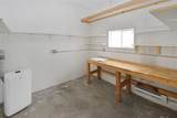 6025 30th Ave - Photo 27