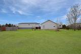 6025 30th Ave - Photo 28