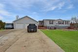 6025 30th Ave - Photo 34