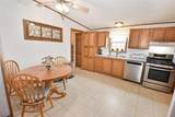 6025 30th Ave - Photo 4