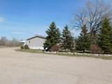 505 Truax Ave - Photo 21