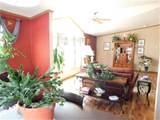 505 Truax Ave - Photo 9