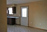 506 Parkway Dr - Photo 11