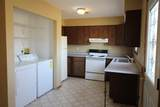 506 Parkway Dr - Photo 12