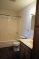 506 Parkway Dr - Photo 13